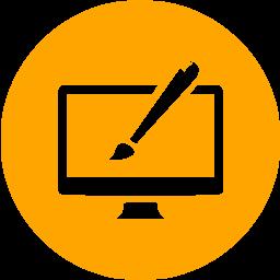 Dienst: Web design