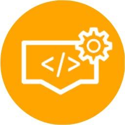 Web- beheer en onderhoud